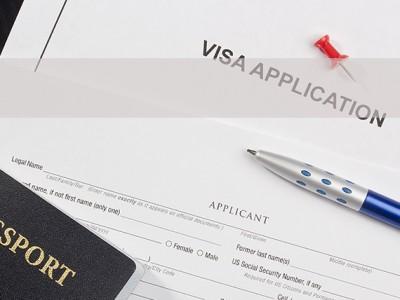 international immigration